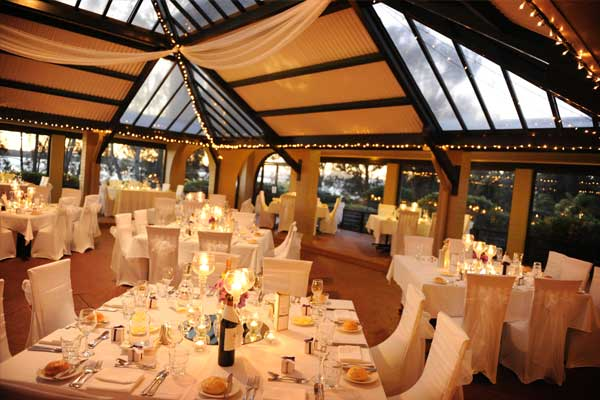 Function Rooms Sydney Road Events In Sydney Pier One