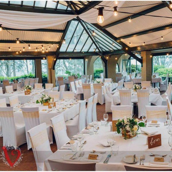 Restaurant Menu For Rafferty S Resort