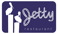 Jetty Restaurant