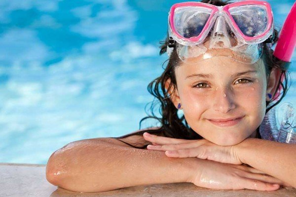Kids Stay and Eat Free – September Holidays