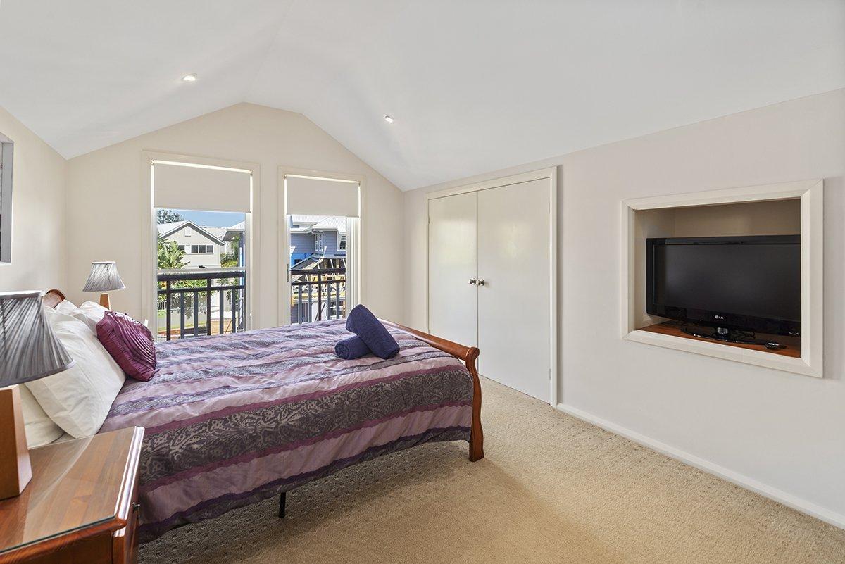 Magenta Beach Select Bedroom main