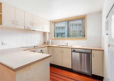 Residence-505-05