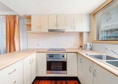 Residence-505-06